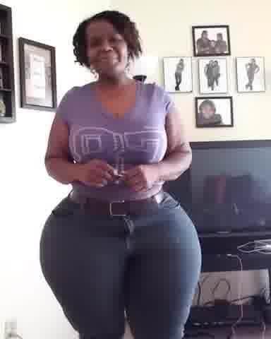 ass bbw black site thick