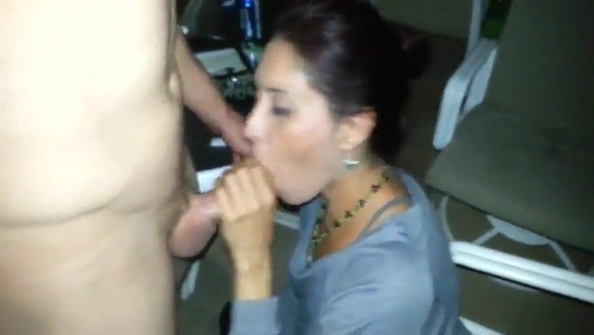 Husband Films Slut Wife