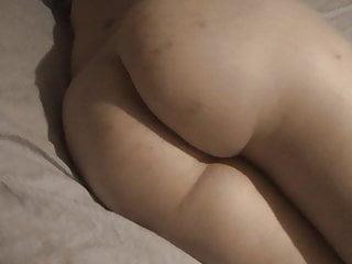 fat latina pussy and ass