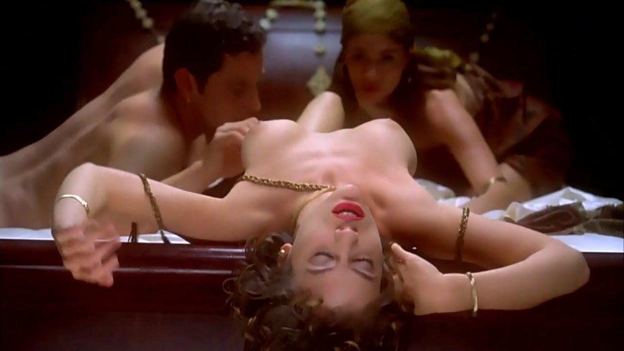 valli serial actress rani sex naked fake