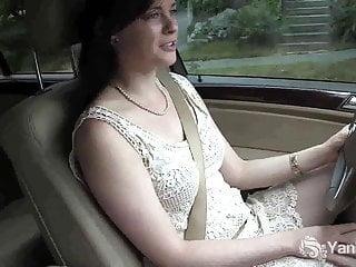 Masturbieren Auto Teen Amateur Kostenloses masturbation