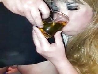 master piss
