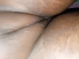 Nandani85