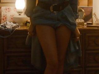Carmen Ejogo – True Detective 3