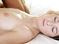 cmnf pussy massagefree full porn