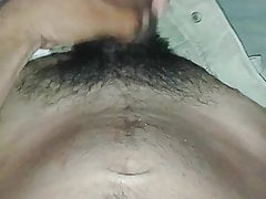 my cock spilling milk Porn Videos