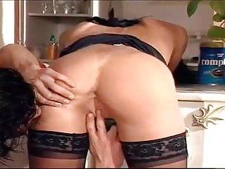 Video 1549863701: anita dark, vintage retro, vintage straight