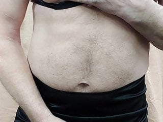 سکس گی I Love being a cross dressing sissy boy with cum on my tits striptease  small cock  masturbation  hd videos handjob  gay sissy (gay) gay love (gay) gay cum (gay) gay crossdresser (gay) gay boys (gay) gay boy (gay) crossdresser  amateur