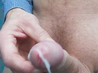 great cumshot HD Sex Videos
