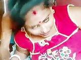 bangladeshi model tinni sexy images