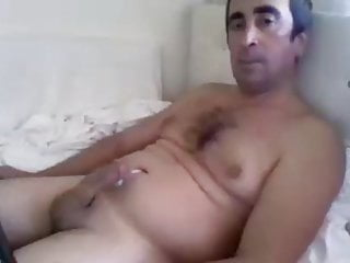 سکس گی Turk Daddy Cum webcam  turkish (gay) turk gay (gay) straight gay (gay) masturbation  handjob  hairy gay (gay) gay daddy (gay) gay cum (gay) daddy  amateur  60 fps (gay)