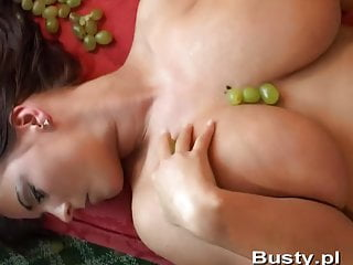 Bea Flora - Grapes and Ice HD (AI Upscale)