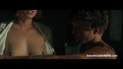 free sex videos websites