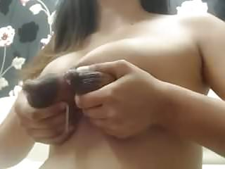 Nipple lovers alert...