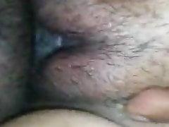 desi sex hot pussy