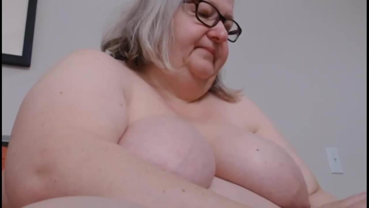Transgender Big Tits Lesbian