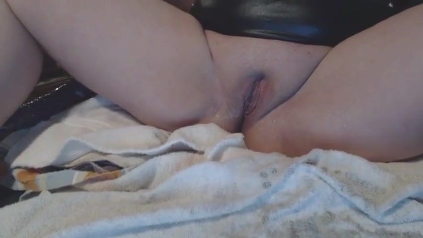 Black Girl Squirt White Dick