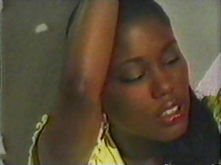 Blackman 1989 jamie gillis sean michaels...