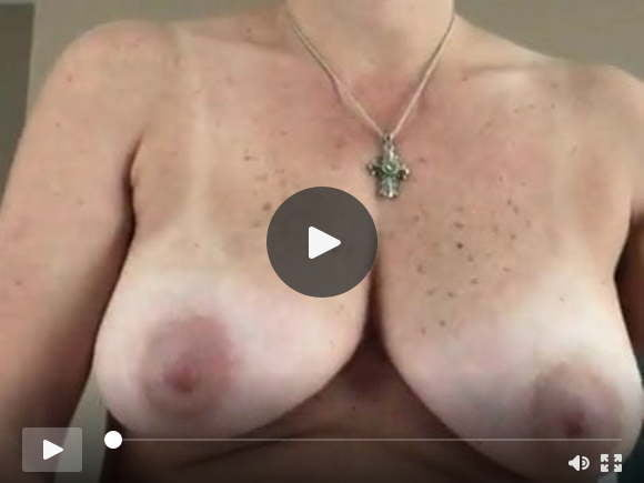 sexy kathy gives great handjobs.sexfilms of videos