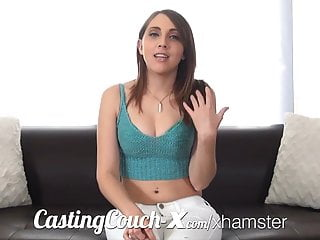 X model with hot ass cam for...