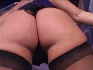 Top ass...