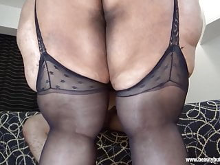Ruby mexican thick bbw huge legs...