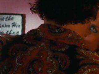 tia carrere szexvideócum bennem meleg pornó