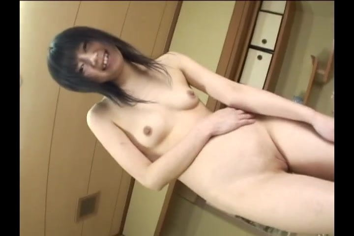 Girl Shows Howto Masturbate