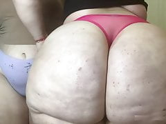 bbw twins Porn Videos