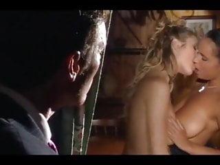 Sex 93...