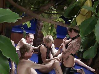 Mature private swingers...