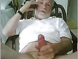 fandaddy cumming 2