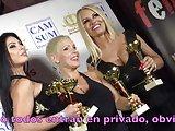 Brazilian bbw porn videos