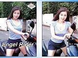 Engel Rider