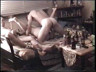 Shelley Australian Townsville Cuckold Shared Wife 4