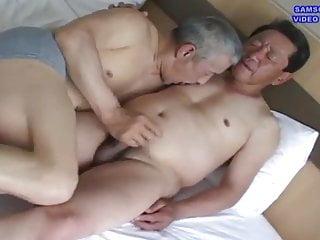 japanese daddies4