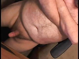 Hairy compilation...