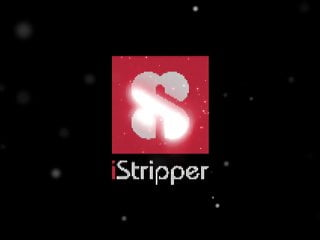 iStripper – Demo