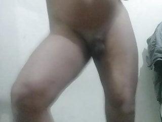 Sajni zanana Sexy