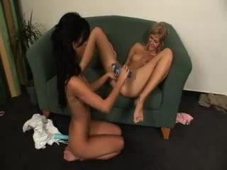 Two Lesbians On Hidden Cam 4 Amateur Amateur 4 Amateur Hidden