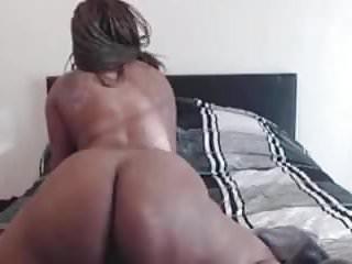 ass N165...
