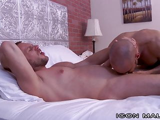IconMale Hot Daddies Have Rough Sex Before Wedding Rehearsal