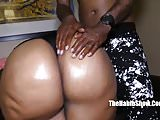 bbc suga slim fucks bbw redboned juicy red