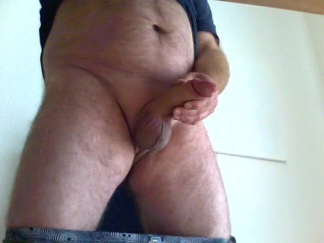 Fresh Shaved Teen Pussy