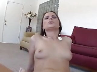 Fucked my by blondelover...