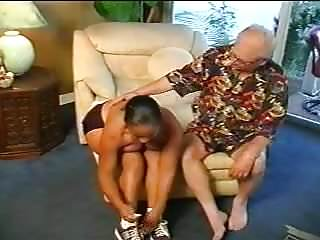 Straight old dicks 11...