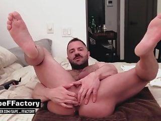 سکس گی Hot Gay Cock 75 hot gay (gay) hd videos gay cock (gay) amateur  60 fps (gay)