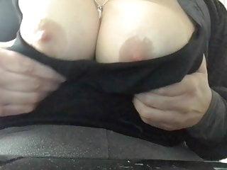 boobsPorn Videos