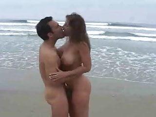 beach N62...