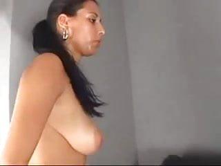 Lesbian asslicking from Brasil